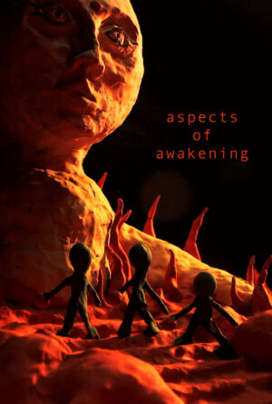 Aspects of Awakening Poster