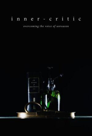 Inner-critic Poster